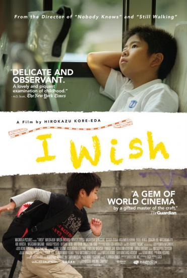I Wish (2011) 720p BluRay -YTS-