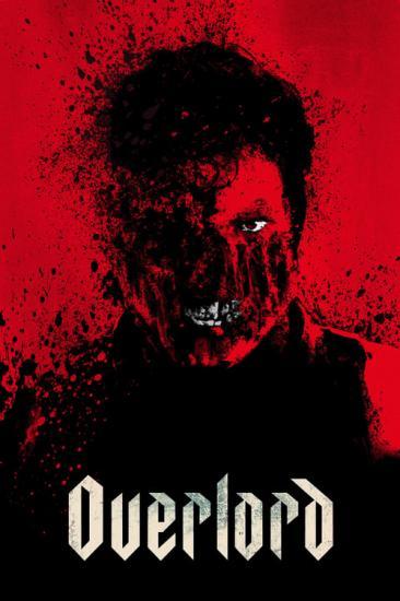 Overlord 2018 1080p BluRay x265-RARBG