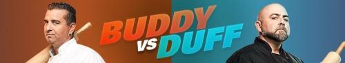 buddy vs duff s01e06 The grand finale web x264-apricity
