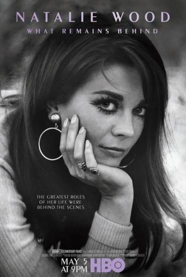 Natalie Wood What Remains Behind 2020 AMZN WEB-DL AAC2 0 H 264-NTG