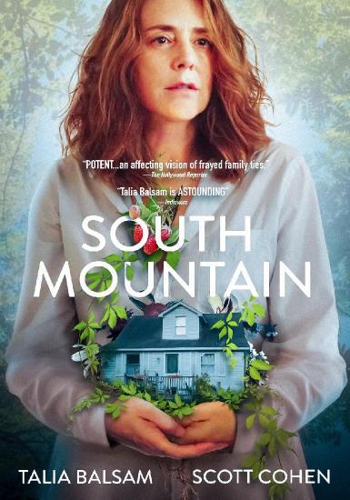 South Mountain (2019) [720p] [WEBRip] [YTS]