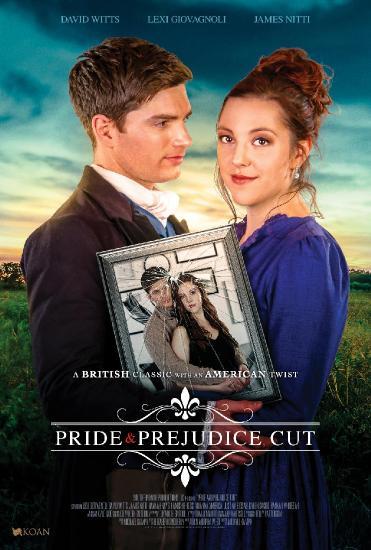 Pride  Prejudice Cut 2019 720p WEB-DL H264 BONE