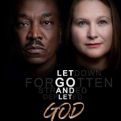 Let Go and Let God 2019 WEBRip x264-ION10