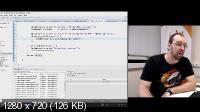 Инструментарий Java для новичка (2020/PCRec/Rus)