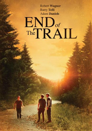 End of the Trail 2019 WEBRip x264-ION10