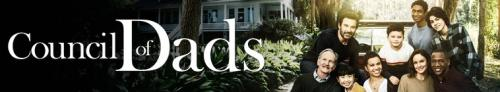 Council of Dads S01E03 720p HDTV x264-AVS