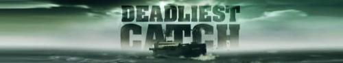 Deadliest Catch S00E62 Hillstrand Yoga 720p AMZN WEB-DL DDP2 0 H 264-NTb