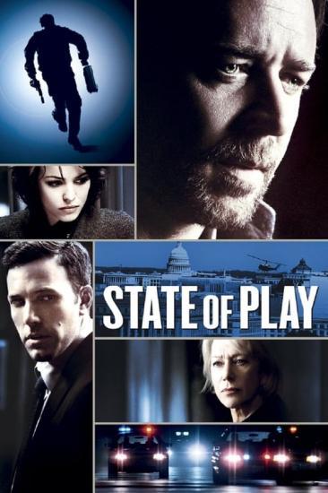 State of Play 2009 1080p BluRay x265-RARBG