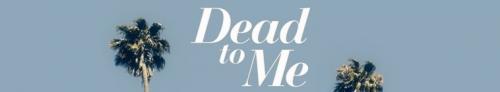 Dead to Me S02E10 FiNAL SUBFRENCH 1080p WEB x264-CiELOS