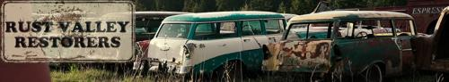 Rust Valley Restorers S01E05 DOC FRENCH 720p WEB x264-CiELOS