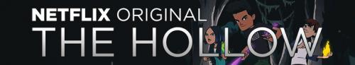 The Hollow S02E07 MULTi 1080p WEB x264-CiELOS