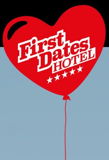 First Dates Hotel S05E02 720p HDTV x264-LiNKLE
