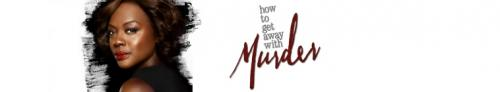 How to Get Away with Murder S06E14 720p HDTV x264-AVS