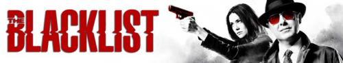 The Blacklist S07E18 Roy Cain 720p AMZN WEB-DL DDP5 1 H 264-NTb