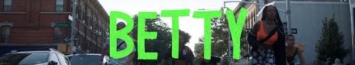 Betty S01E02 Zen and The Art of Skateboarding 1080p AMZN WEB