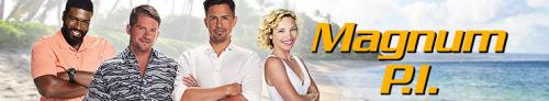 Magnum P I S02E20 A Leopard on the Prowl 720p AMZN WEB-DL DDP5 1 H 264-NTb