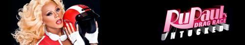 RuPauls Drag Race Untucked S12E11 720p WEB h264-SECRETOS
