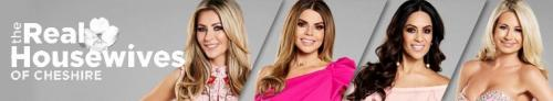 The Real Housewives of Cheshire S11E03 WEB x264-FLX