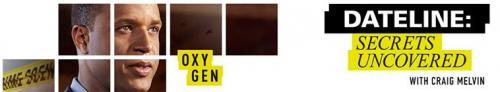 Dateline Secrets Uncovered S09E02 12 Minutes On Elm Street 7