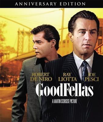 Славные парни / Goodfellas (1990) BDRip 720p   Кубик в Кубе