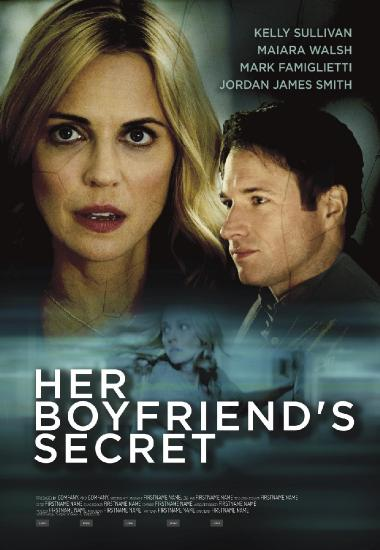 Her Boyfriends Secret (2018) -1080p- -WEBRip- -YTS-