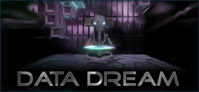 Data Dream-DARKSiDERS