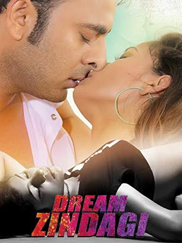 Dream Zindagi (2017) 1080p WEB-DL AVC AAC-BWT Exclusive
