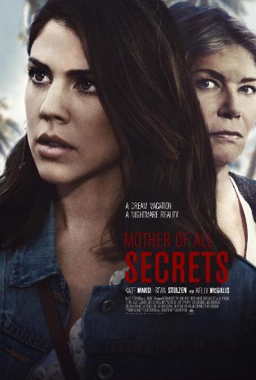 Maternal Secrets 2018 1080p HDTV x264-W4F