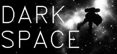 Dark Space-CODEX