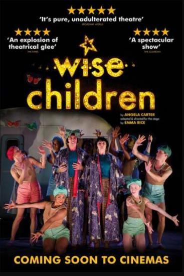 Wise Children 2019 WEB H264-iPlayerTV