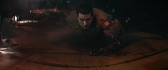 Terminator Dark Fate 2019 1080p BluRay x264-SPARKS