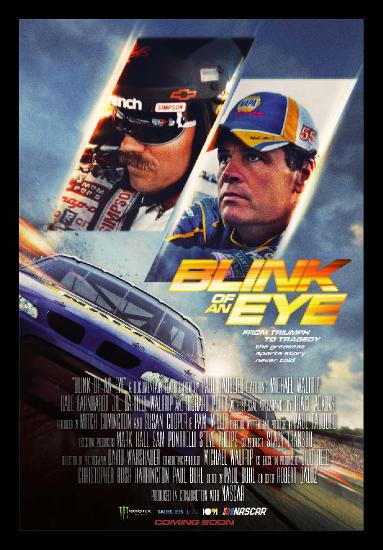 Blink of an Eye 2019 1080p AMZN WEB-DL DDP2 0 H 264-TEPES