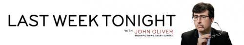Last Week Tonight With John Oliver S07E11 720p WEB H264-BTX