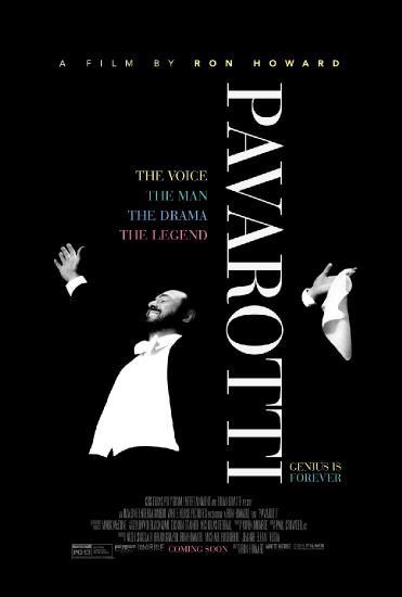 Pavarotti 2019 BDRiP x264-GUACAMOLE