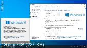 Windows 10 Pro x64 2004.19041.208 by OneSmiLe (RUS/2020)