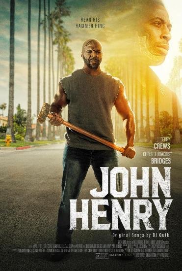 John Henry 2020 1080p NF WEB-DL DDP5 1 x264-TEPES