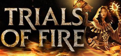 Trials of Fire v0 52
