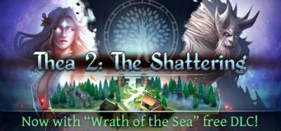 Thea 2 The Shattering Build 0665