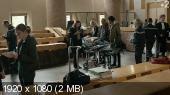 Астрид и Рафаэлла / Astrid et Raphalle [S01] (2020) HDTVRip 1080p | ViruseProject | 10.12 GB