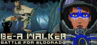 BE-A Walker v1548