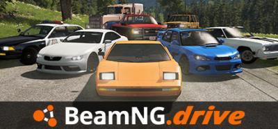 BeamNG drive v0 19 3 0