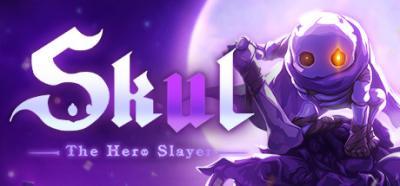 Skul The Hero Slayer Patch 9
