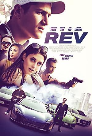 Rev 2020 1080p WEB-DL H264 AC3-EVO