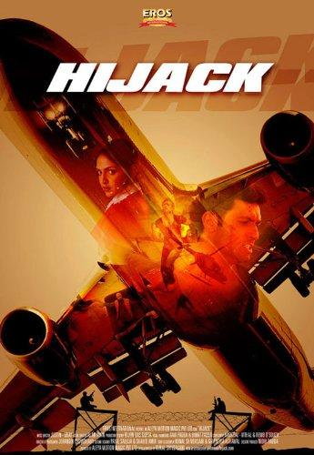 Hijack (2008) 1080p WEB-DL AVC AAC-BWT Exclusive