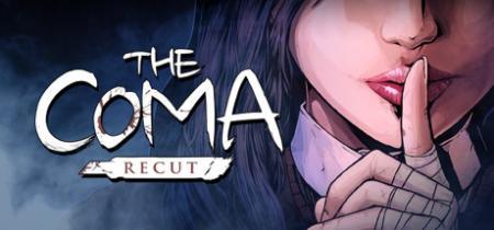 The Coma Recut-SiMPLEX