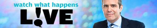 Watch What Happens Live 2020 05 12 James and Raquel 720p WEB