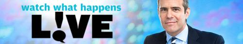 Watch What Happens Live 2020 05 11 Dua Lipa and Lena Dunham