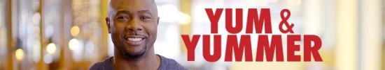 Yum and Yummer S02E01 720p WEB h264 KOMPOST