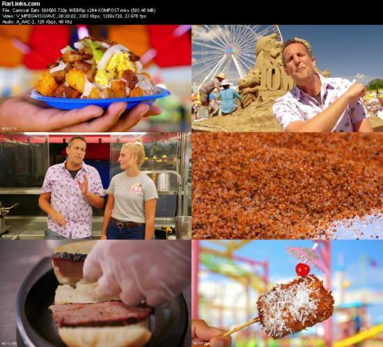 Carnival Eats S08E05 720p WEBRip x264 KOMPOST