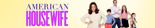 American Housewife S04E20 720p WEB h264-TRUMP